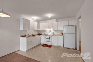 Apartment for rent in Carrington Place, Grande Prairie, Alberta