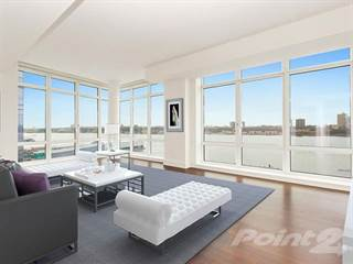 Apartment for rent in The Aldyn - 3Br 3.5Bth, Manhattan, NY, 10069