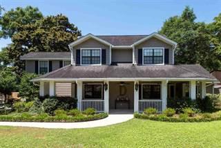 Single Family for sale in 3221 BAYOU BLVD, Pensacola, FL, 32503