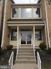 Condo for sale in 404 ROCKFLEET ROAD 202, Greater Cockeysville, MD, 21093