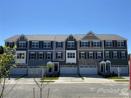 Multifamily for sale in 2800 New Windsor Road, New Windsor, MD, 21776