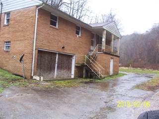 Single Family for sale in 349 Meadow Branch Road, Lost Creek, KY, 41348