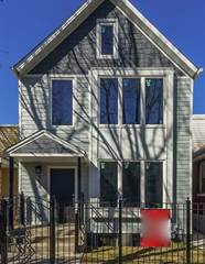 Single Family for sale in 958 West 36th Street, Chicago, IL, 60609