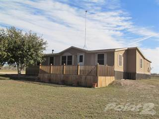 Farm And Agriculture for sale in 795 Timber Creek Dr., Orange Grove, TX, 78372