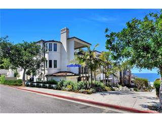 Single Family for sale in 232 16th Street, Manhattan Beach, CA, 90266