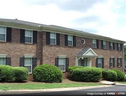 Apartment for rent in 4883 Roswell Rd, Atlanta, GA, 30342