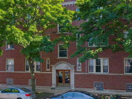 Residential for sale in 2215 West Ainslie Street 2, Chicago, IL, 60625