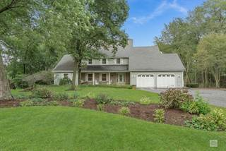 Single Family for sale in 22 Hawthorne Drive, Oswego, IL, 60543