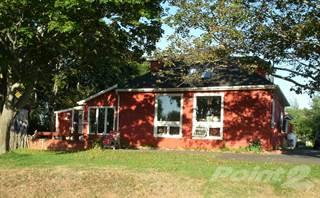 Residential Property for sale in 26 MacIntyre Road, Mount Stewart, Prince Edward Island