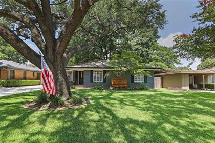 Residential Property for sale in 7183 Dalewood Lane, Dallas, TX, 75214