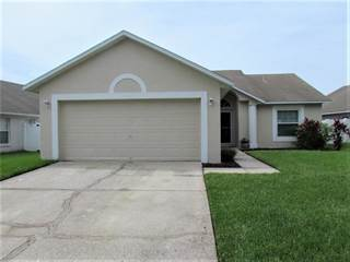 Single Family for sale in 32022 BROOKSTONE DRIVE, Wesley Chapel, FL, 33545