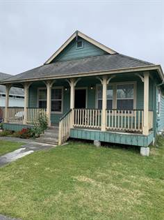 Residential Property for sale in 2159 Tina Court, Arcata, CA, 95521
