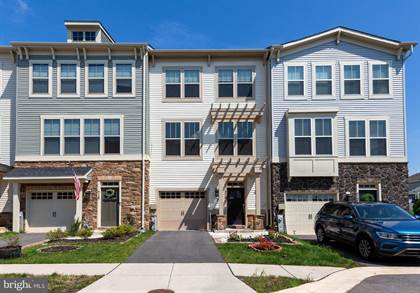 Residential Property for sale in 714 ROLLINS LANE, Baltimore City, MD, 21226