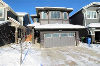 Residential Property for sale in 128 Paint Horse Drive, Cochrane, Alberta