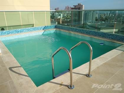 Residential Property for sale in Apartamento para estrenar en venta en Bavaria Santa Marta, Santa Marta, Magdalena