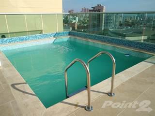 Apartment for sale in Apartamento para estrenar en venta en Bavaria Santa Marta, Santa Marta, Magdalena