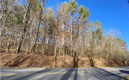 Lots And Land for sale in # 2 MACEDONIA CHURCH RD Lot 2, Blue Ridge, GA, 30513