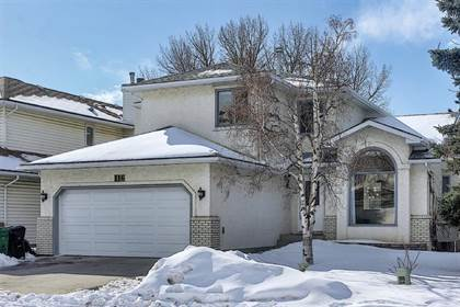 Single Family for sale in 116 Hawktree Circle NW, Calgary, Alberta, T3G2Z3
