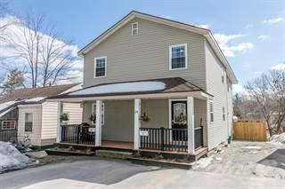 Residential Property for sale in 14 Argyle Avenue Orillia ontario, Orillia, Ontario