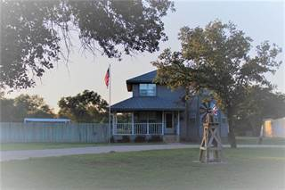Single Family for sale in 2320 Private Road 354, Hawley, TX, 79525