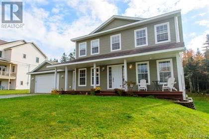 Single Family for sale in 56 Hearthstone Drive, Quispamsis, New Brunswick, E2G0C5