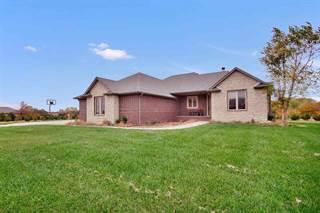 Single Family for sale in 10420 E 39th Ct S, Derby, KS, 67037
