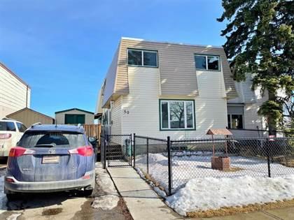 Single Family for sale in 50 Doverdale Mews SE, Calgary, Alberta, T2B1V9