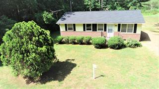 Other Real Estate for sale in 25 PINE HILL CT, Brodnax, VA, 23920