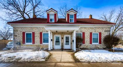 Residential Property for sale in 1190 QUEENSTON Road, Cambridge, Ontario, N3H 3K9