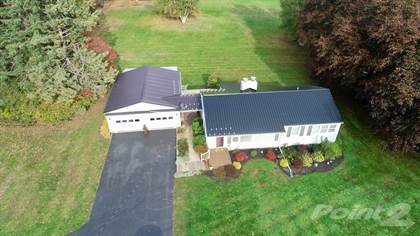 Residential Property for sale in 3670 State Route 13, Greater Pulaski, NY, 13142