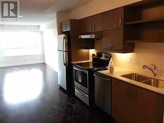 Condo for rent in 1 UPTOWN DR 2001, Markham, Ontario, L3R5C1