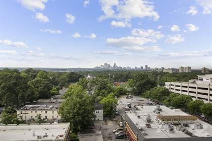 Condominium for sale in 250 Pharr Road NE, Atlanta, GA, 30305