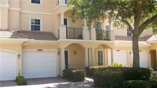 Condo for rent in 12547 SE Old Cypress Drive, Hobe Sound, FL, 33455