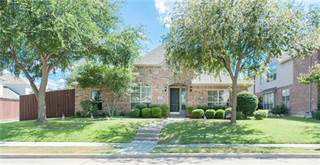Single Family for sale in 4012 Highland Shores Drive, Plano, TX, 75024