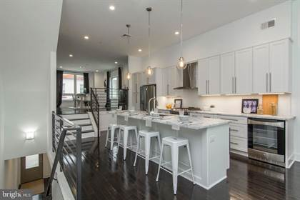 Residential Property for sale in 240 DELMAR STREET, Philadelphia, PA, 19128