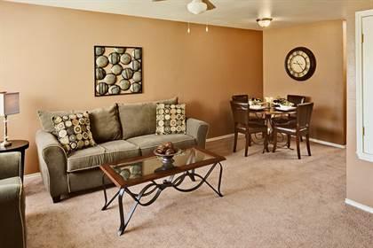Apartment for rent in 5518 Culebra Road, San Antonio, TX, 78228