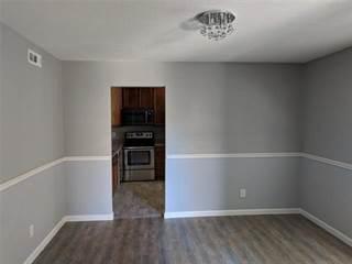 Apartment for rent in 5109 Cedar Springs Road 219, Dallas, TX, 75235