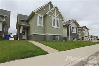 Residential Property for sale in 1158 Jurasin STREET N, Regina, Saskatchewan