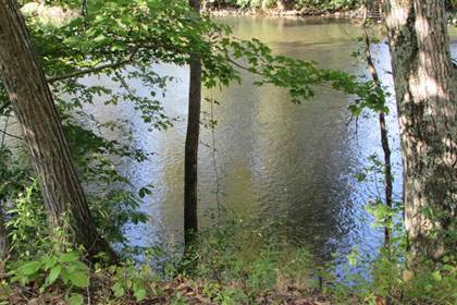 Lots And Land for sale in 107 N River Rd, Covington, VA, 24426
