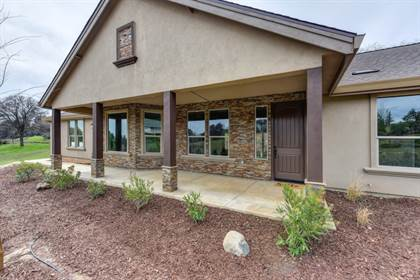 Residential for sale in 3173 Talking Mountain Trail, Cool, CA, 95614