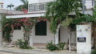 Residential Property for sale in Jamaica 9 Chan Chemuyil, Chemuyil, Quintana Roo