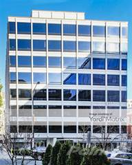 Office Space for rent in Jefferson Building - Partial 4th Floor, Washington, DC, 20036