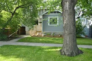 Single Family for sale in 227 7 AV NE, Calgary, Alberta
