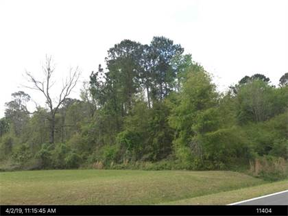 Lots And Land for sale in 0 Saddle Creek Dr Lot 12, Cordele, GA, 31015