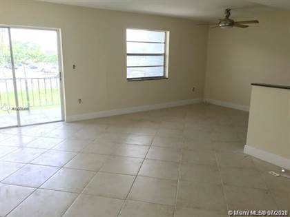Residential for sale in 399 NW 72nd Ave 213, Miami, FL, 33126