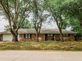 Single Family for sale in 3921 Doris, Bay City, TX, 77414
