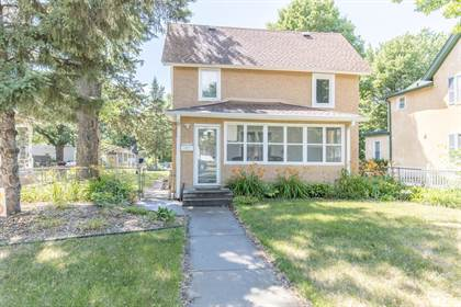 Residential Property for sale in 2634 Jackson Street NE, Minneapolis, MN, 55418