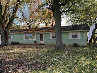 Single Family for sale in 1831 Lima Lane, Fort Wayne, IN, 46818