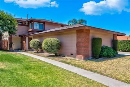 Multifamily for sale in 616 W Almond Avenue, Orange, CA, 92868