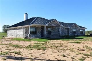 Single Family for sale in 3069 FM 174, Henrietta, TX, 76365